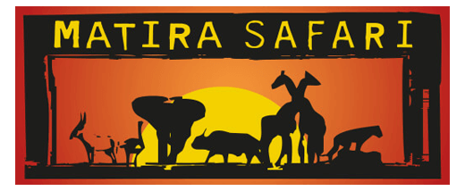 Matira Safari